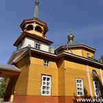 6 Viajefilos en el lago Baikal 053