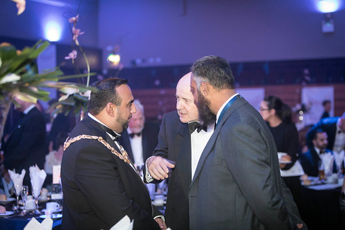 Keighley & Airedale Business Awards 2017   by Keighley & Airedale Business Awards