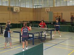 2009 KEM Jugend/Schüler