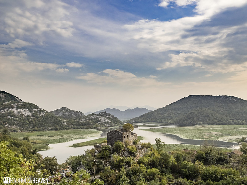 Montenegro - 4031-HDR