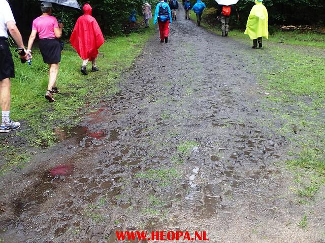 2017-07-12     Apeldoorn          2e dag 33 Km  (64)