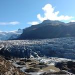 lenguas glaciar (2)