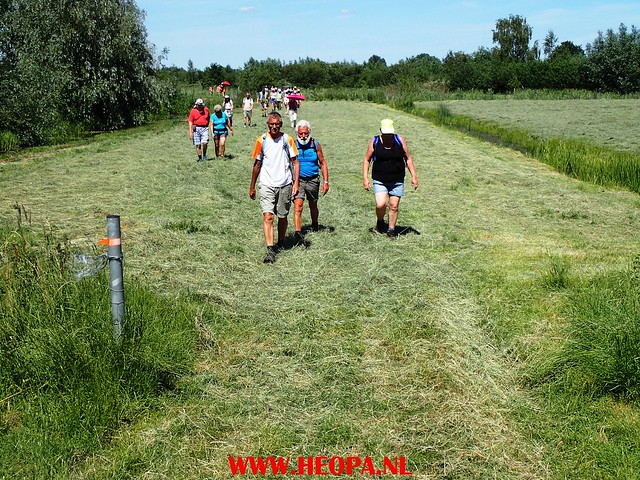 2017-06-14   Zijderveld 25 Km  (147)