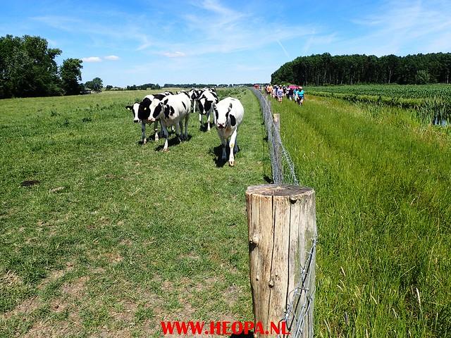2017-06-14   Zijderveld 25 Km  (115)