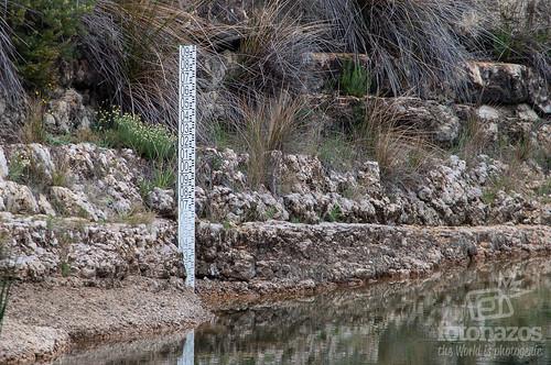 Lagunas de Cañada del Hoyo | by Jexweber.fotos