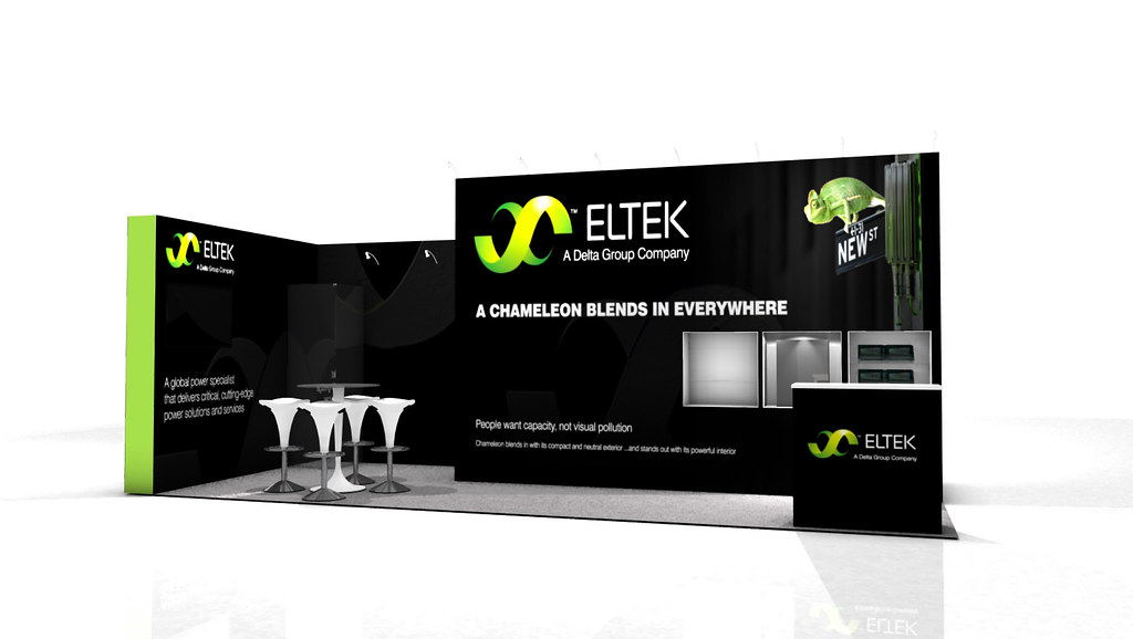 Modular Exhibition Stands Designs : Modular exhibition stand design to get your free modular eu flickr