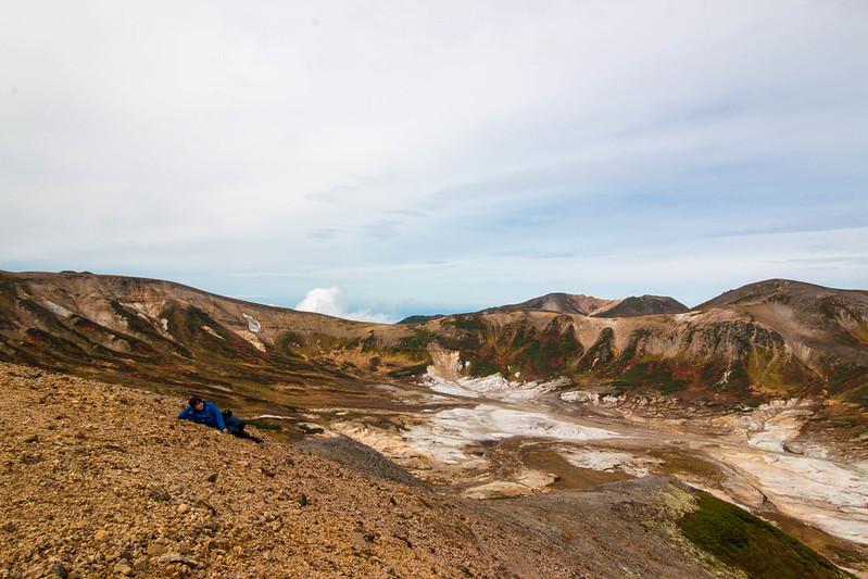 20150918-大雪山黒岳-0604.jpg
