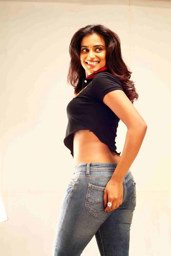 Indian Actress DIMPLE CHOPADE Hot Photos-Set-2 (46) | by Serving Artists Seems Divine...!