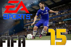 fifa 15 download pc full game free