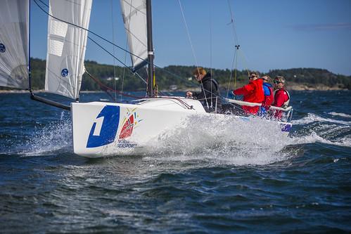 Seilsportliga_Sandefjord_Lørdag2 (20).DIV06242017