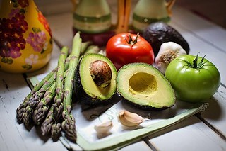 Best Avocado Recipes | by simplecookingclub