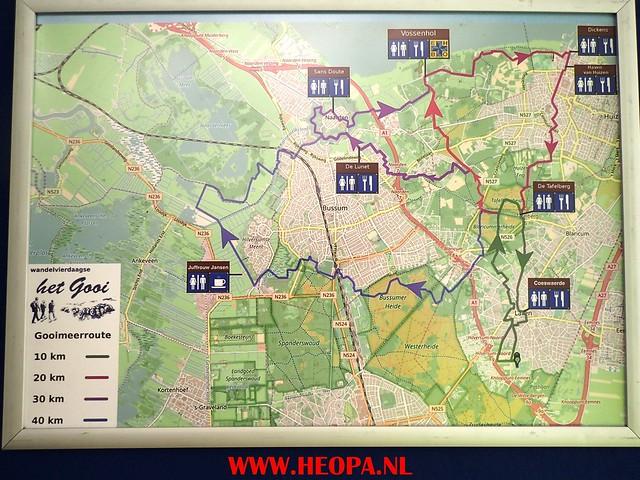 2017-06-21           Het Gooi  1e  dag  31 Km   (8)