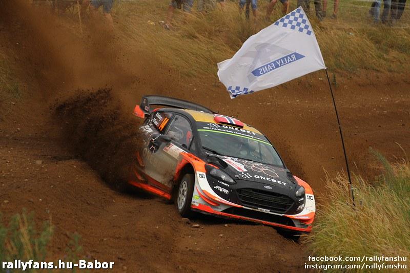 RallyFans.hu-06803