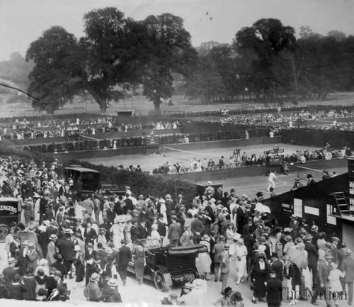 today-in-history-wimbledon-tournaments-begin-on-july-9-1877-1436420967-2037 | by kayeshayne21
