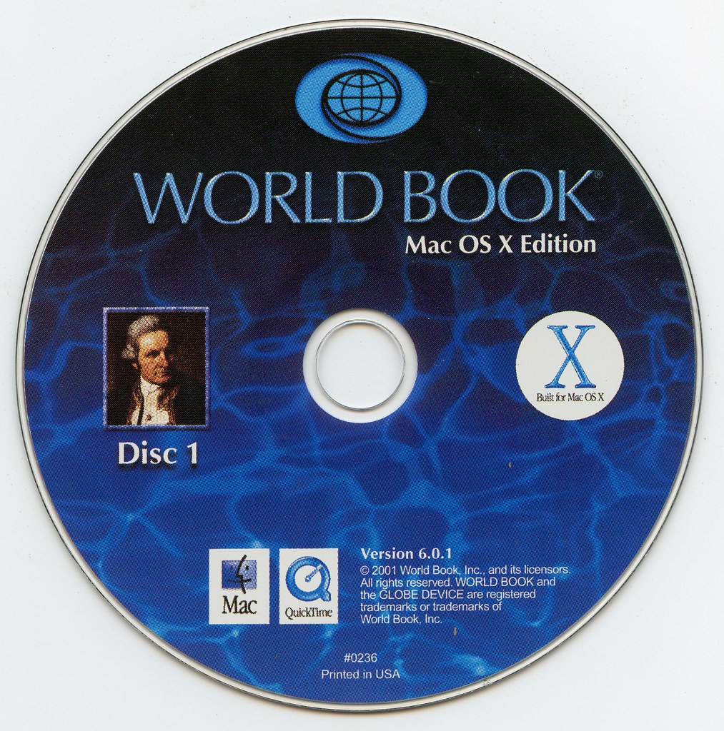 World book encyclopedia (2001 edition: volume 12 l): world book.