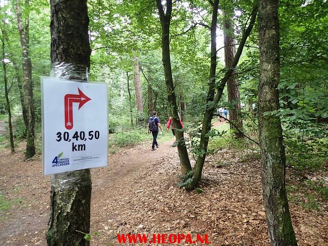 2017-07-11     Apeldoorn              1e dag  31 Km (18)