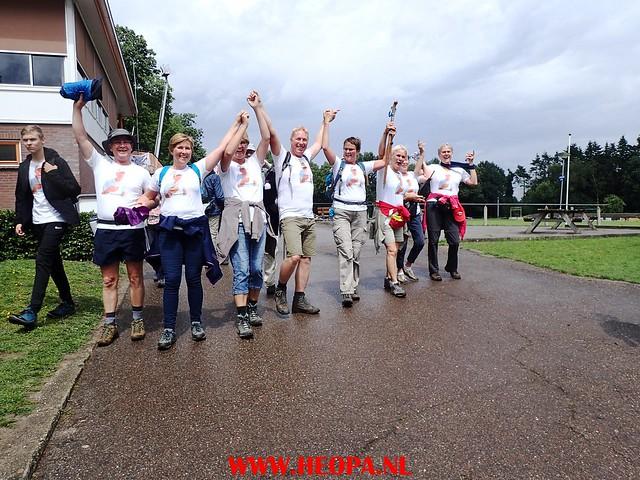 2017-07-14 Apeldoorn 4e dag  31 Km (107)