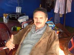 Eildert Draisma, actor