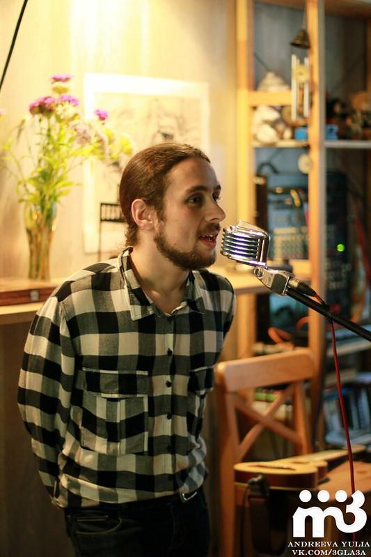 2015-07-22_Singer (1)