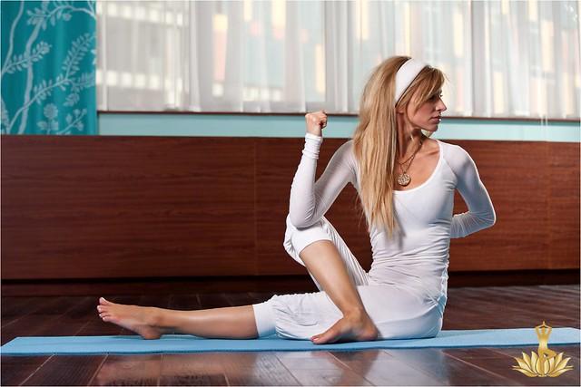 yoga-ttc-rishikesh