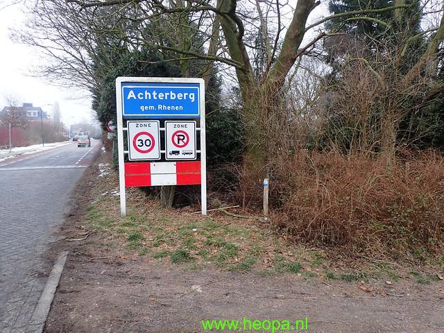 2017-01-18    Rhenen 23 Km  (10)