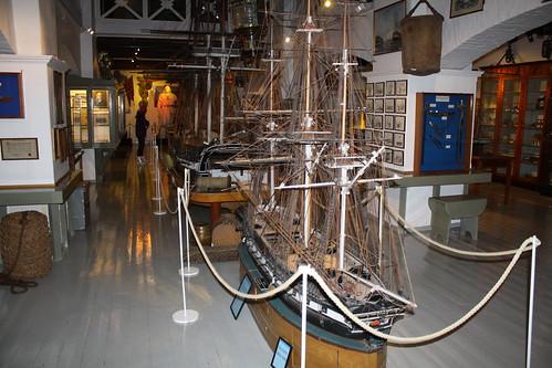 Marine Museet (109)