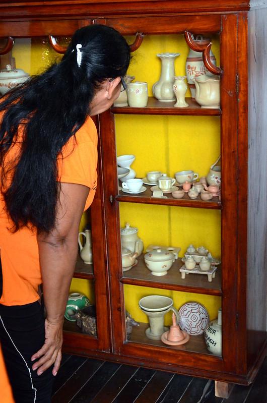 curso de ceramica ECOA museu dom jose Sobral 2017  emmanuela tolentino (7)