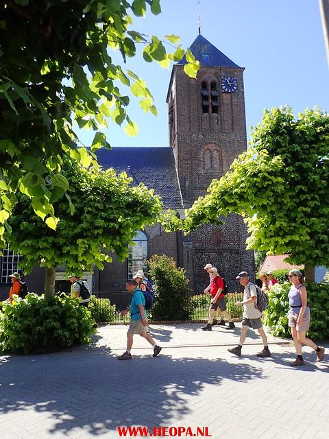 2017-06-14   Zijderveld 25 Km  (33)