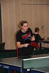 2011-02-19 TRL II in Erdweg