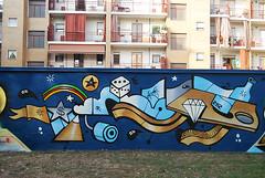 the moretti crew :ottograph amsterdam painting 1 #ottograph #mural