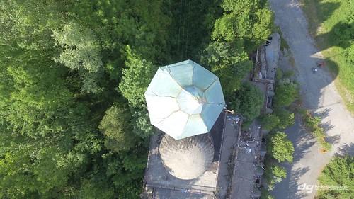 consonno-dal-drone44