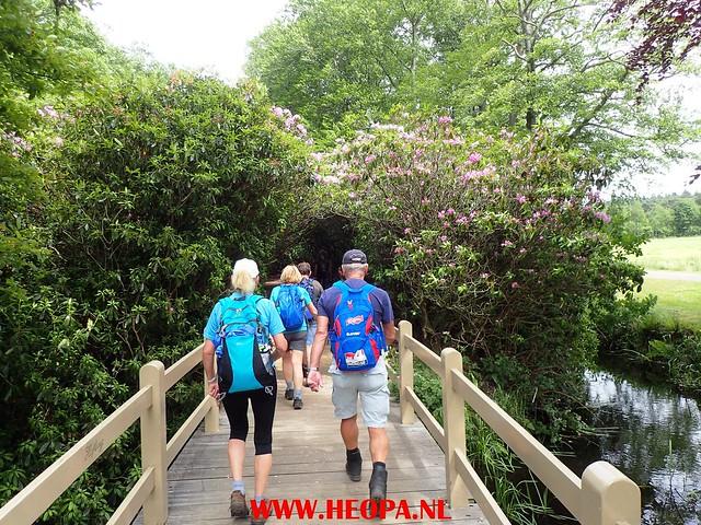 2017-06-10         Baarn 36 Km  (125)