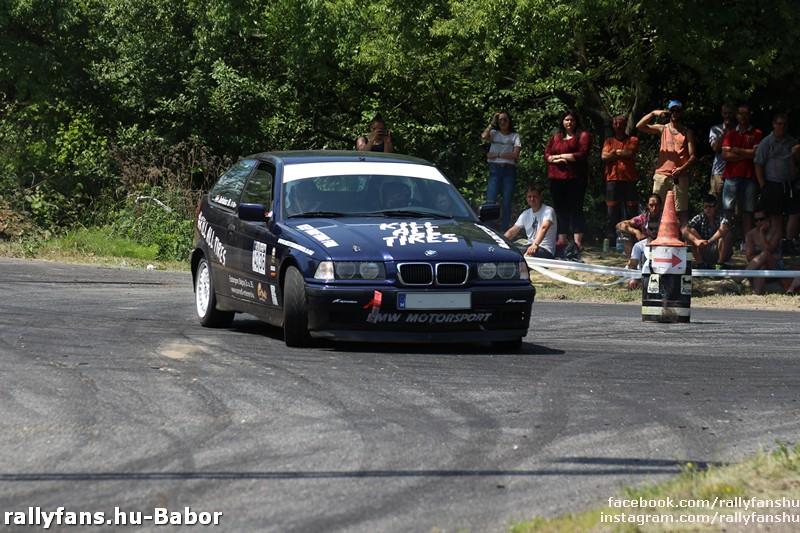 RallyFans.hu-06012