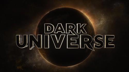 UniversalDarkUniverse