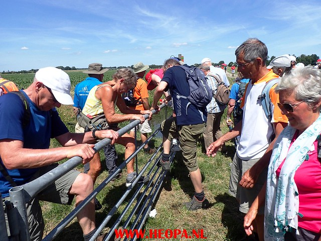 2017-06-14   Zijderveld 25 Km  (105)