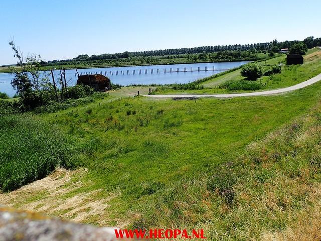 2017-06-14   Zijderveld 25 Km  (125)