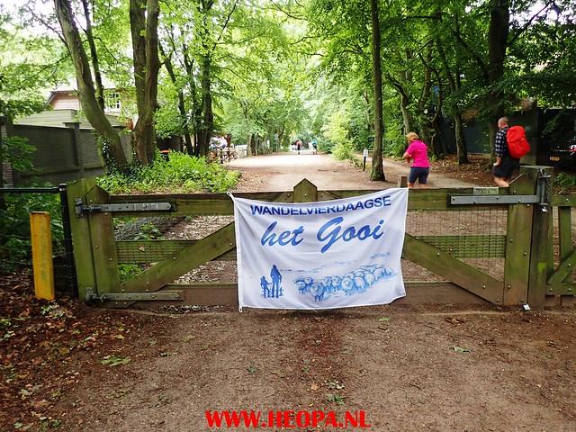 2017-06-24           Het Gooi 4e dag    30 km  (71)