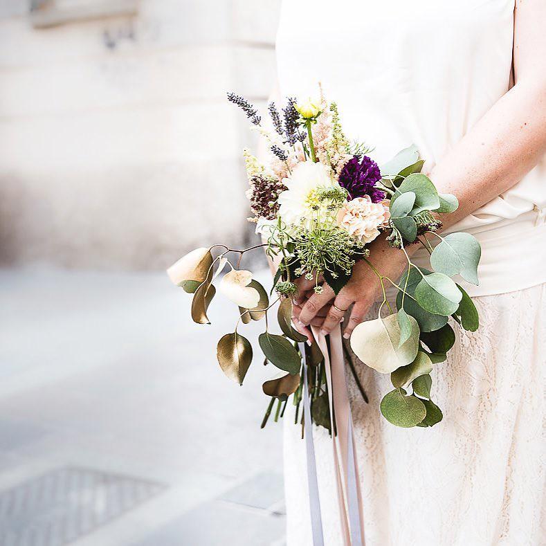 Bouquet Della Sposa.Il Bouquet Della Sposa Semplicemente Stupendo Thanks To Flickr