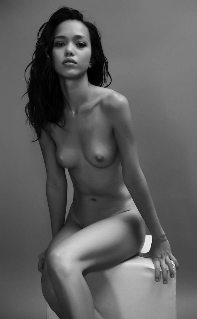 nude-photo-shoots-female-gyn-video-girl-exam