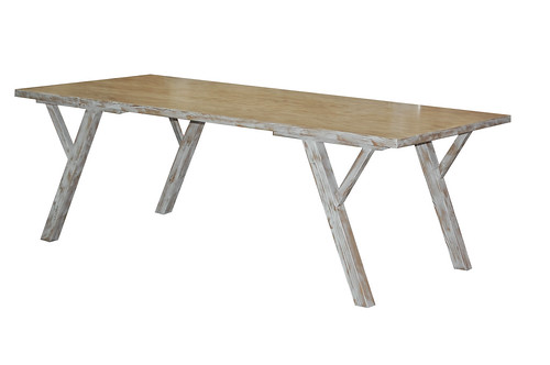 Griffith table | by urbanwoods123