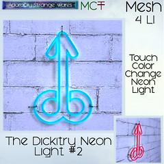dickitrylight2