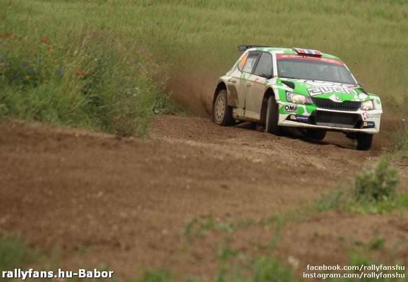 RallyFans.hu-06912