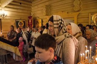 Божественная литургия132