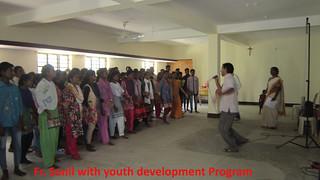 Proyecto Dalmadih (India) (12)