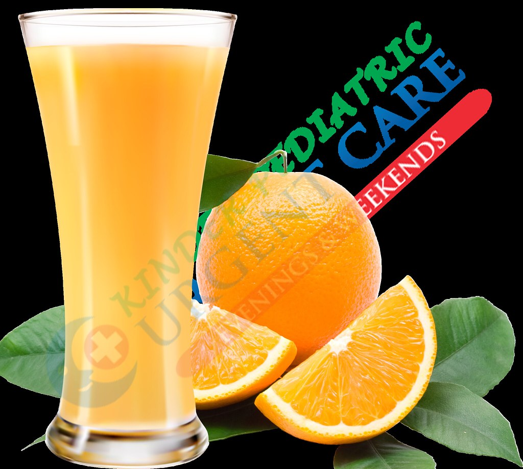 Fruit Juice | If you need more information as to how you can