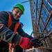 43405-025: Urban Services Improvement Investment Program - Tranche 3 in Georgia