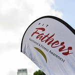 2017 Fit Fathers Day Celebration: Lead by Example