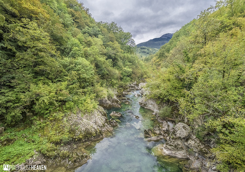 Montenegro - 1639-HDR