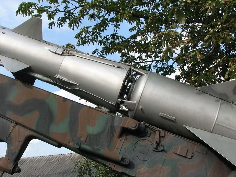 S-75 Dvina 6