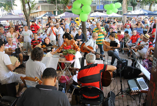 feira-praça-sao-salvador5   by janelasabertas